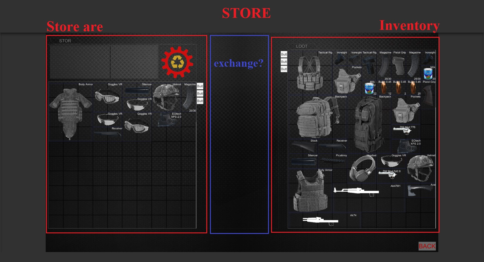 Assets - RELEASE 7 8 0 - Inventory and Weapon Modding (ICWM
