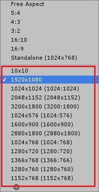 0.1.1 (2).jpg