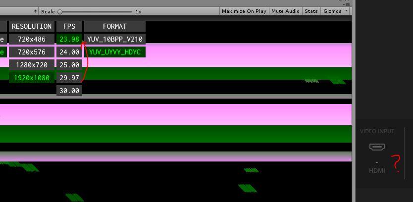 AVPro Live Camera | Page 7 - Unity Forum
