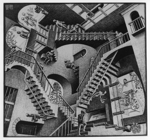 001761_3_Escher_Relativity.jpg