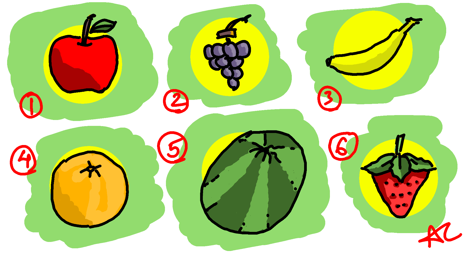 001_FruitIcons.png