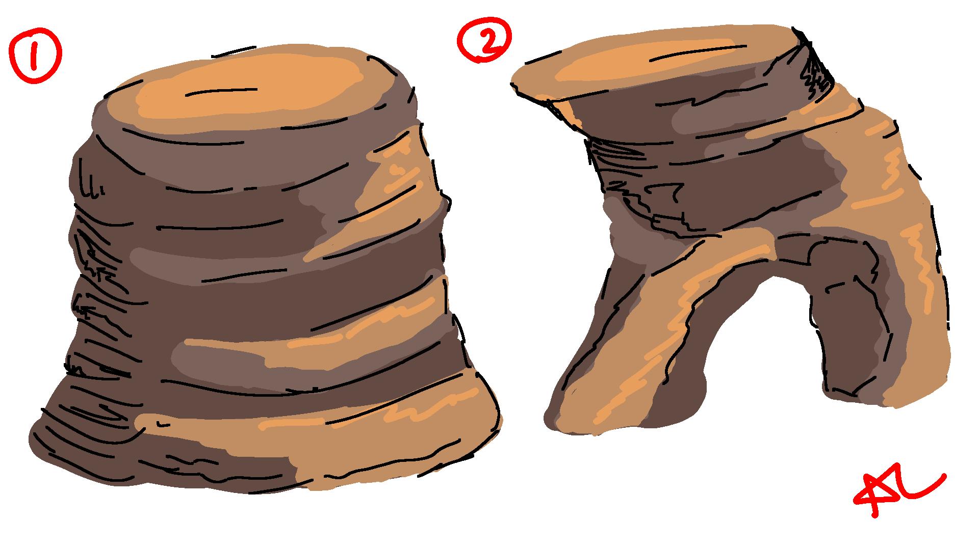 001_RocksFlat01.png