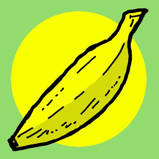 002_Banana.png