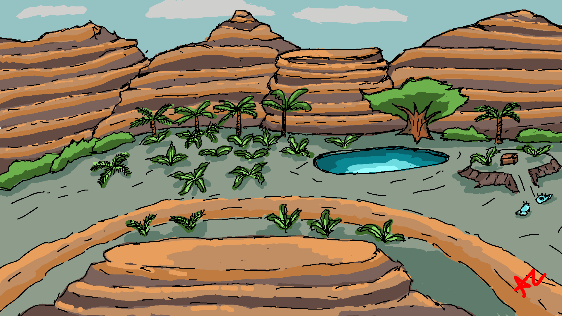 002_MountainLakeRegionElevatedView.png