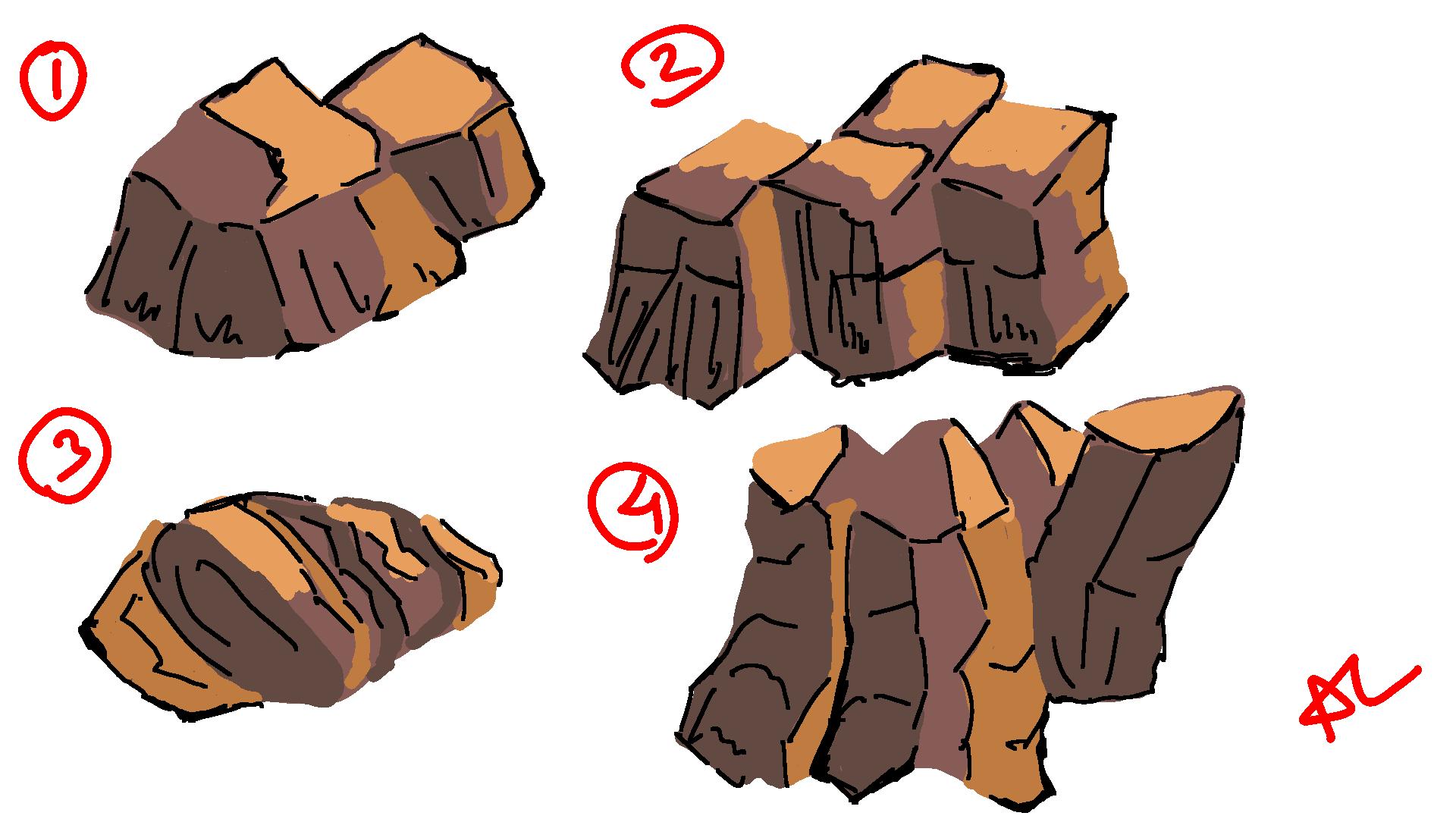 002_RocksFormations.png