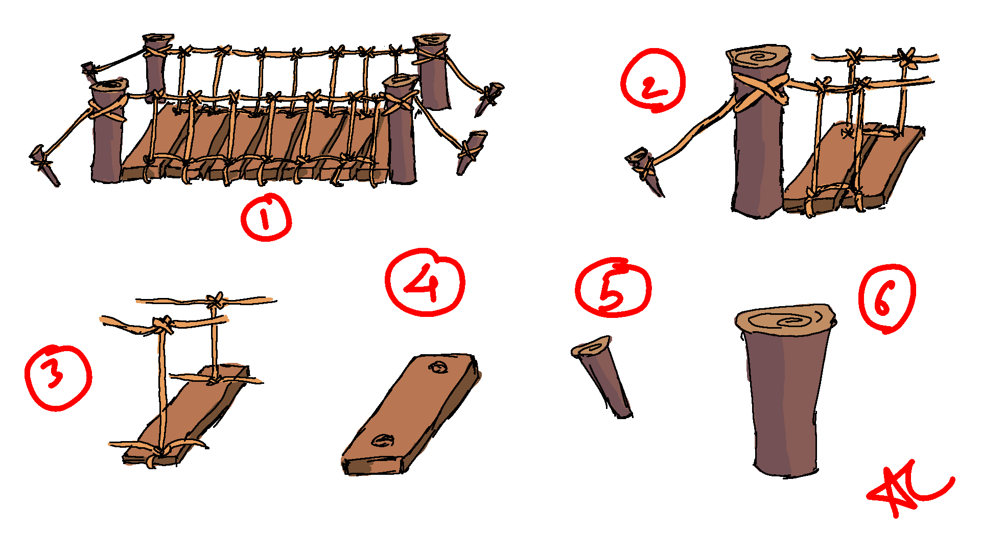 003_WoodenBridgeWithComponents.png