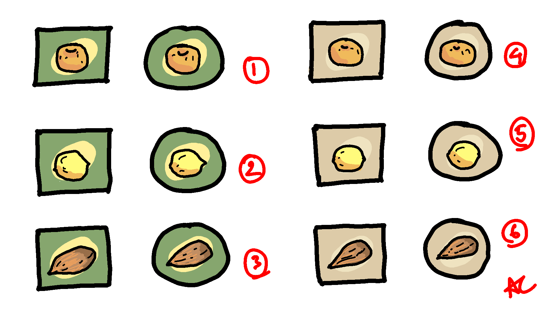 004_TestIcons.png