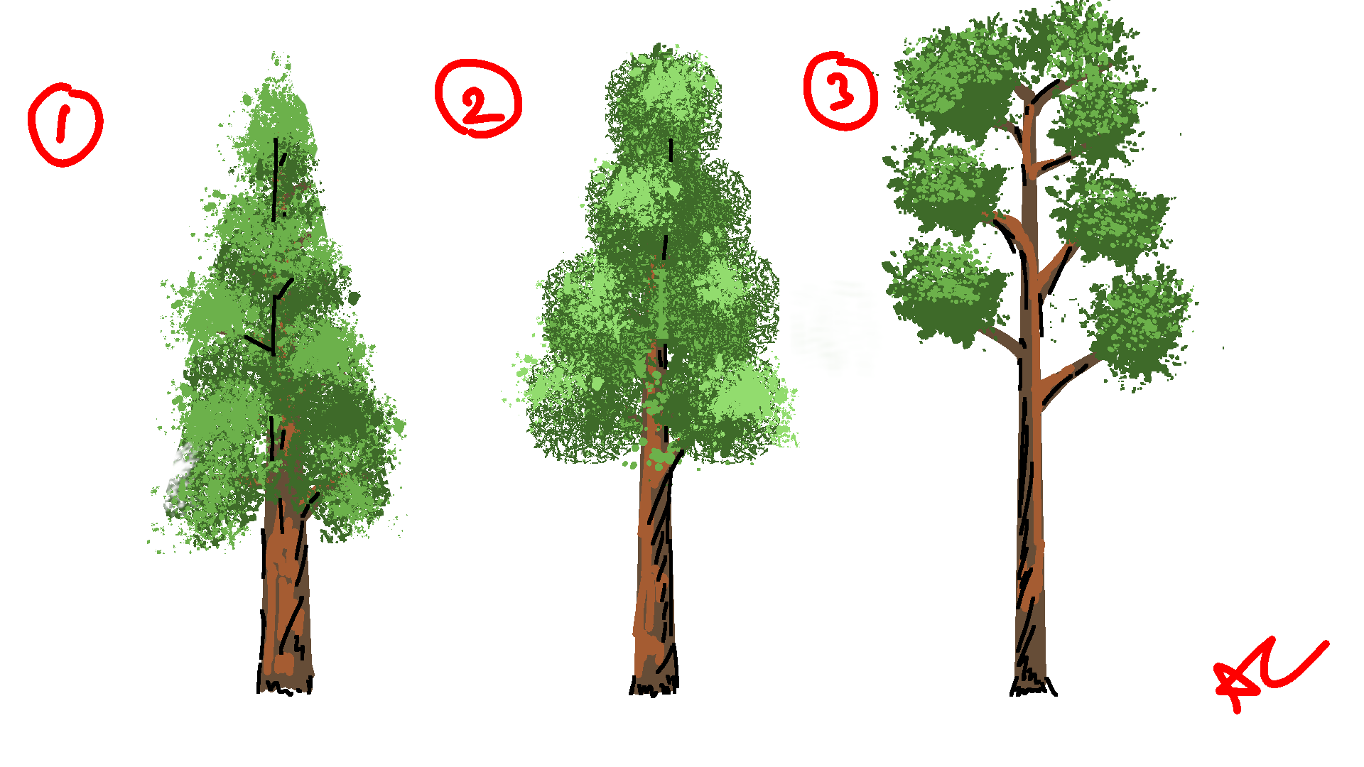 004_Trees01.png