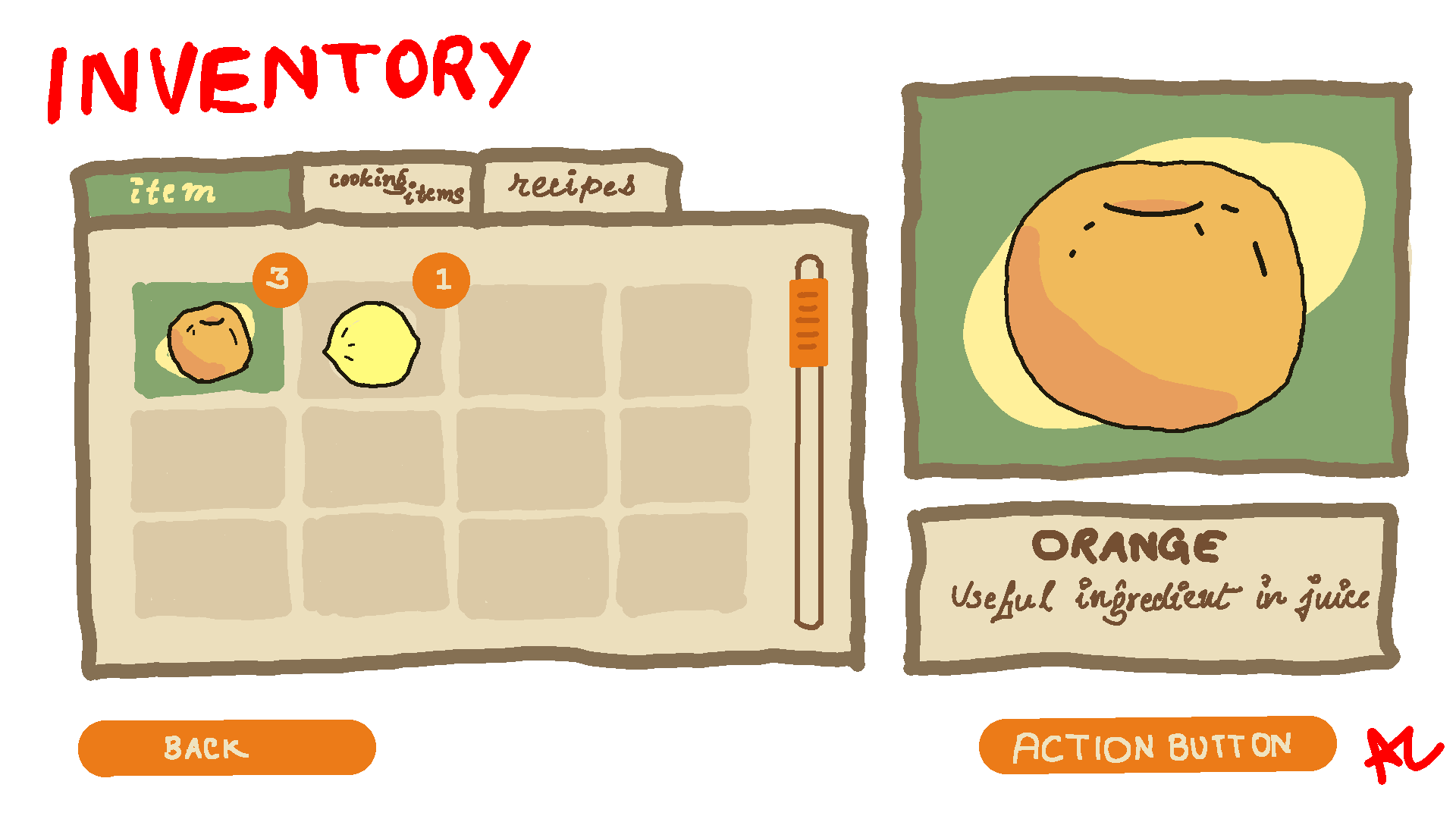005_TestInventoryWithIcon.png