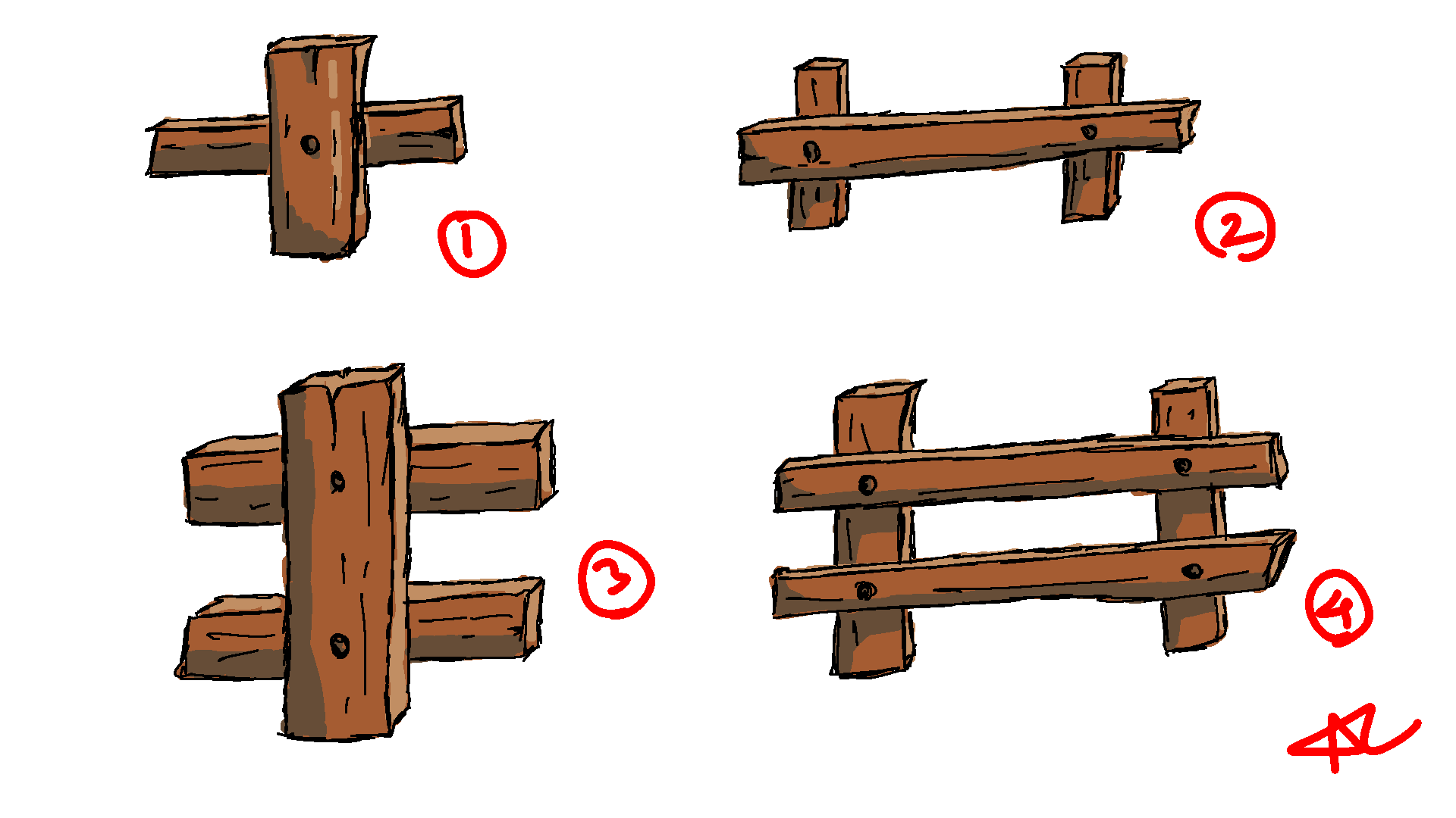007_FenceTypes.png