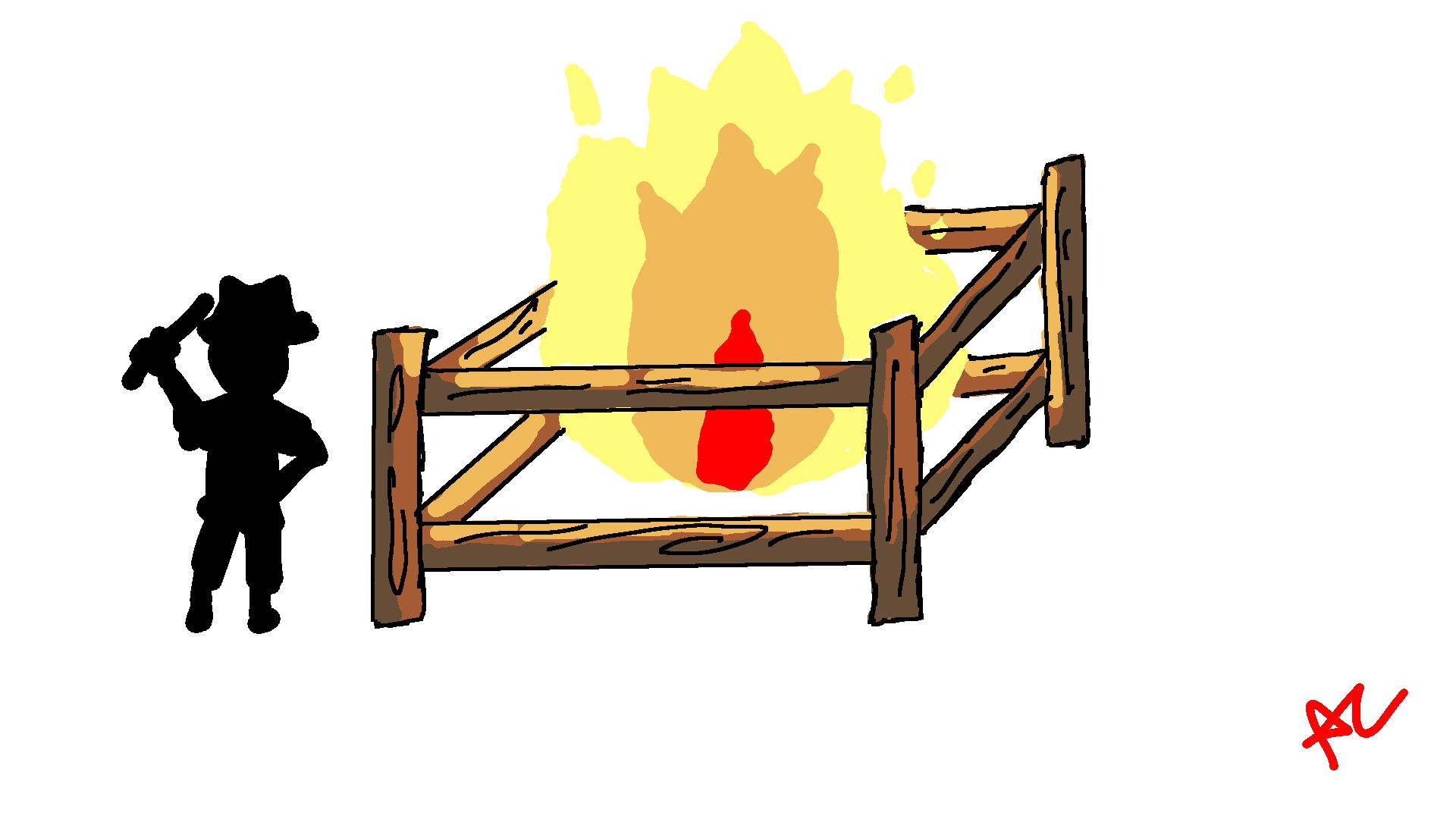 009_TownBonfire.png