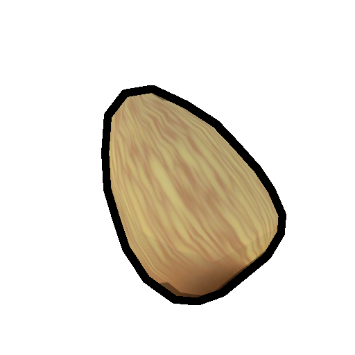 010_almond.png