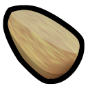 012_Almond.png