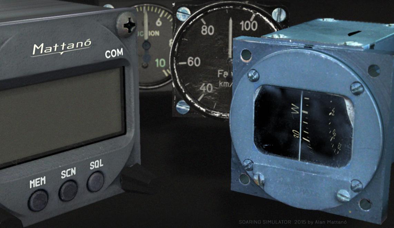 02 Instruments SoaringSimulator.jpg