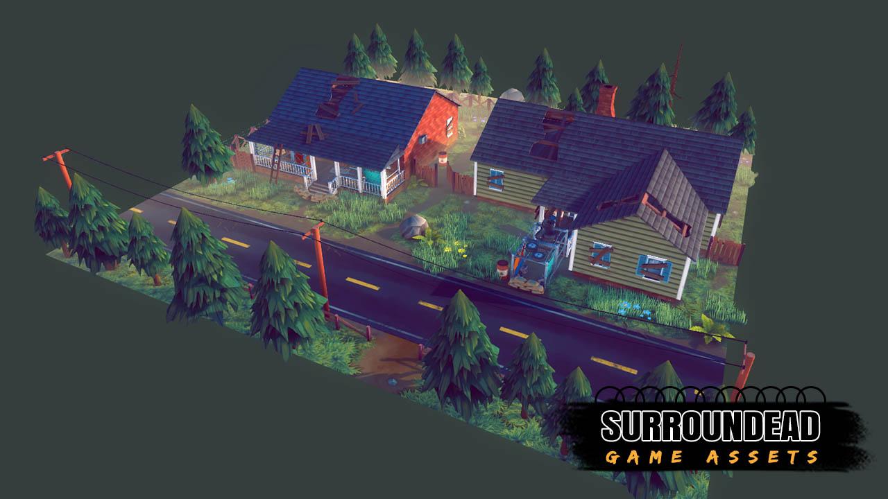 04_Houses.jpg