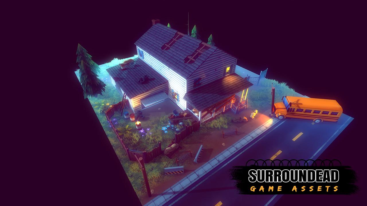 05_House01.jpg