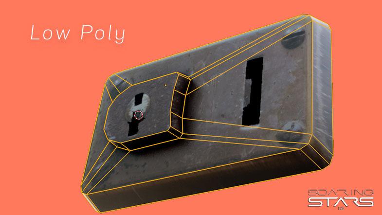 06-LockAndHingeLowPoly-01.jpg