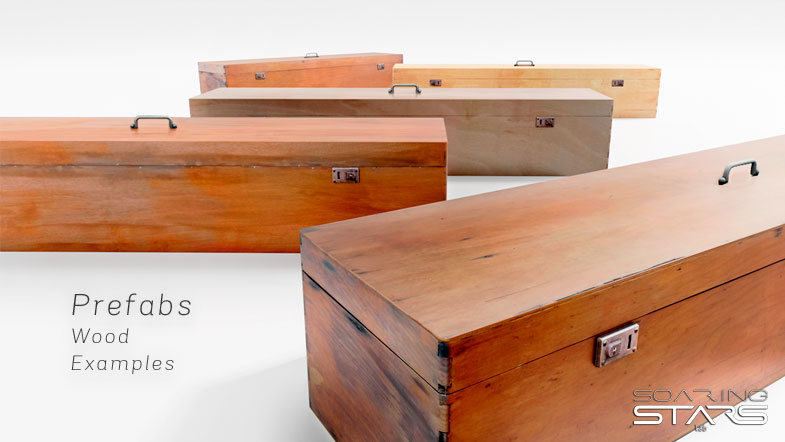 08-WoodExamples-00.jpg