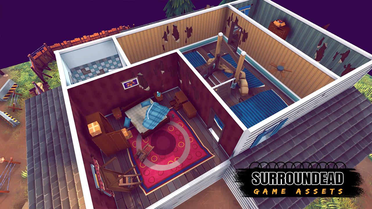 08_Interior02.jpg