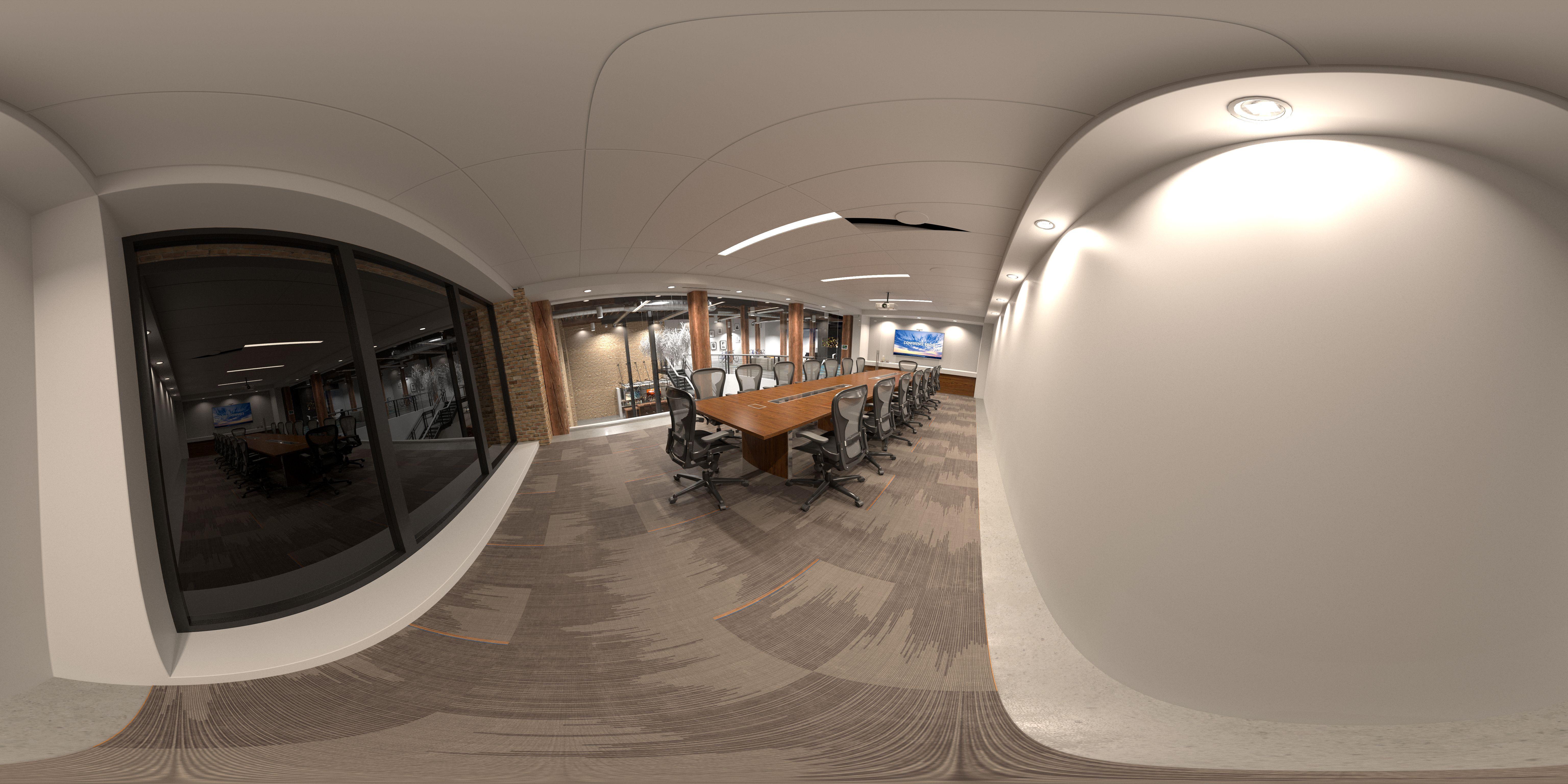 Vive Focus, Unity stereoscopic skybox (WaveVR)? - Unity Forum