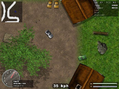 plane game unity with 2d Top Down Terrain on Call Of Duty World At War moreover 4k Resolution also 2d Top Down Terrain furthermore Update 79 Graphics And Rendering moreover Retopolized Terrain And Mobile Ready Cartoon Trees.