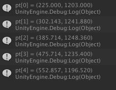 1 - point coordinates.jpg