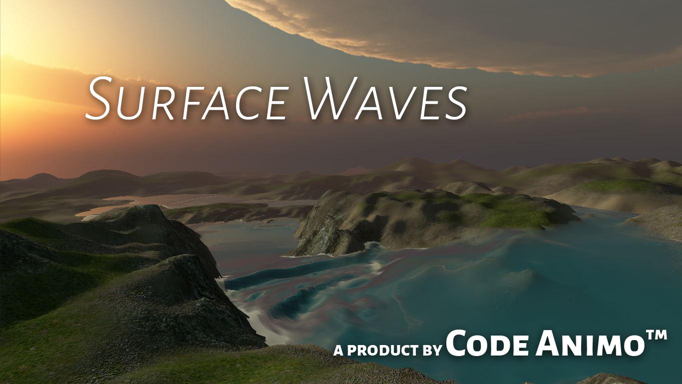 1 Surface Waves Main Image.jpg