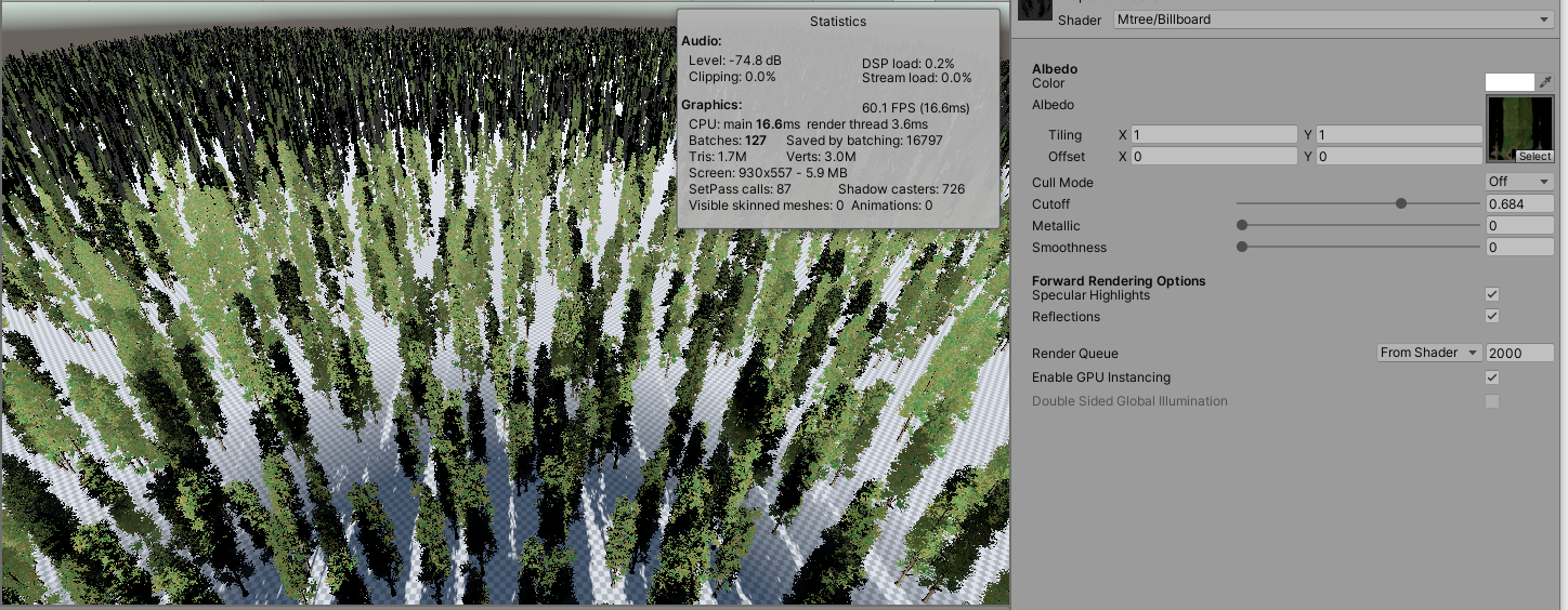 10'000 Terrain Trees with Instancing LEGACY.PNG