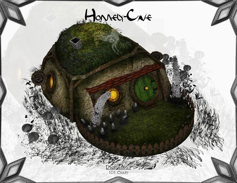 101_homes_15.jpg