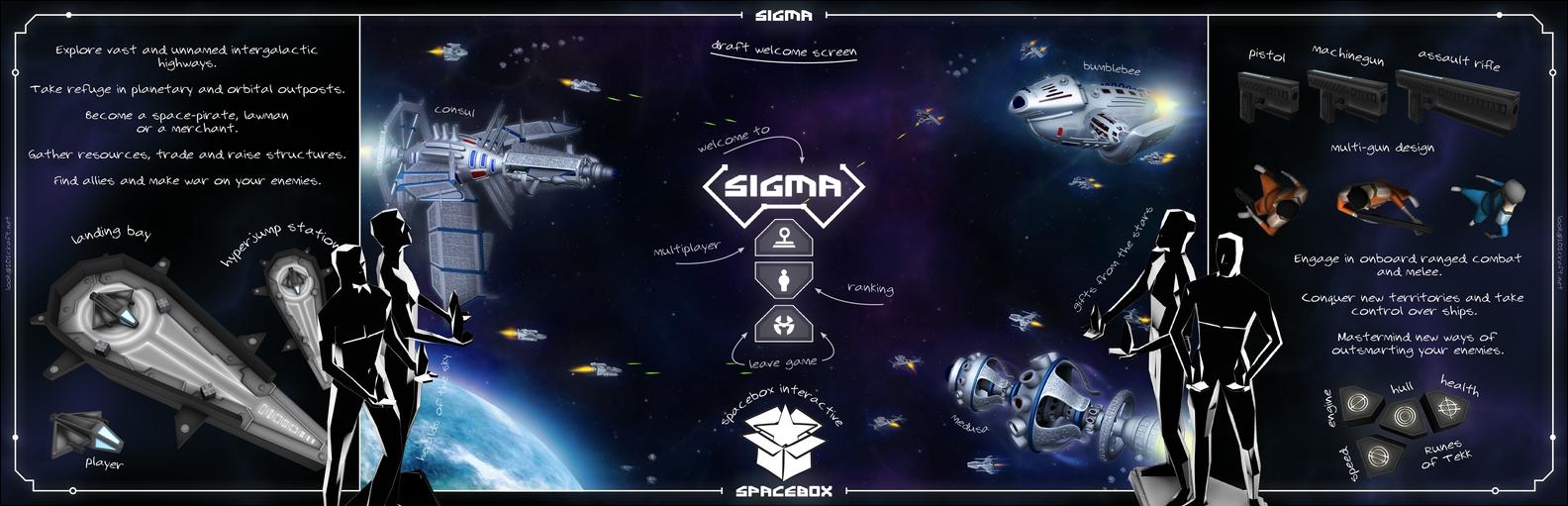 101_sigma_man_01.jpg