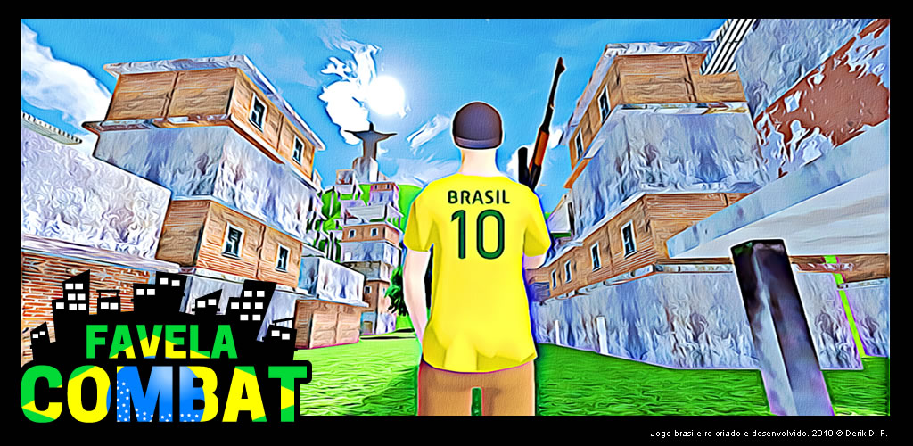 [Projeto em Andamento] Favela Combat - Multiplayer online (Android & iOS) 1024x500-modelo-2-jpg