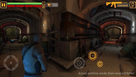 Digital-Tutors Announces Unity Mobile Game Development Series ...