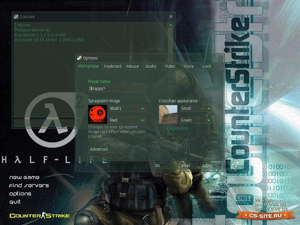 1436872186_theme-menu-cs-origin-iv-for-cs-1.6.jpg