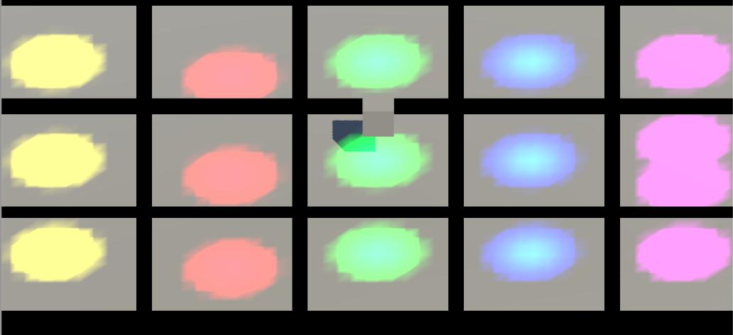 16 Lights Shadows PC.PNG