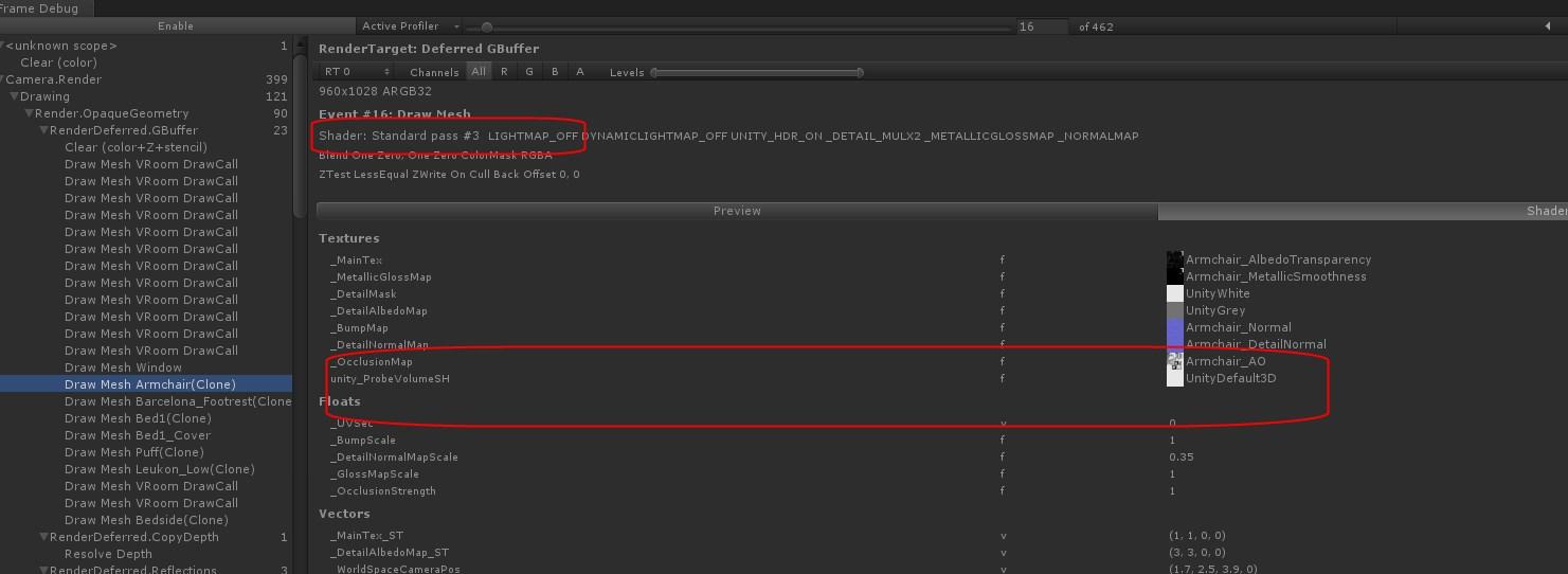 2.instance from assetbundle.jpg