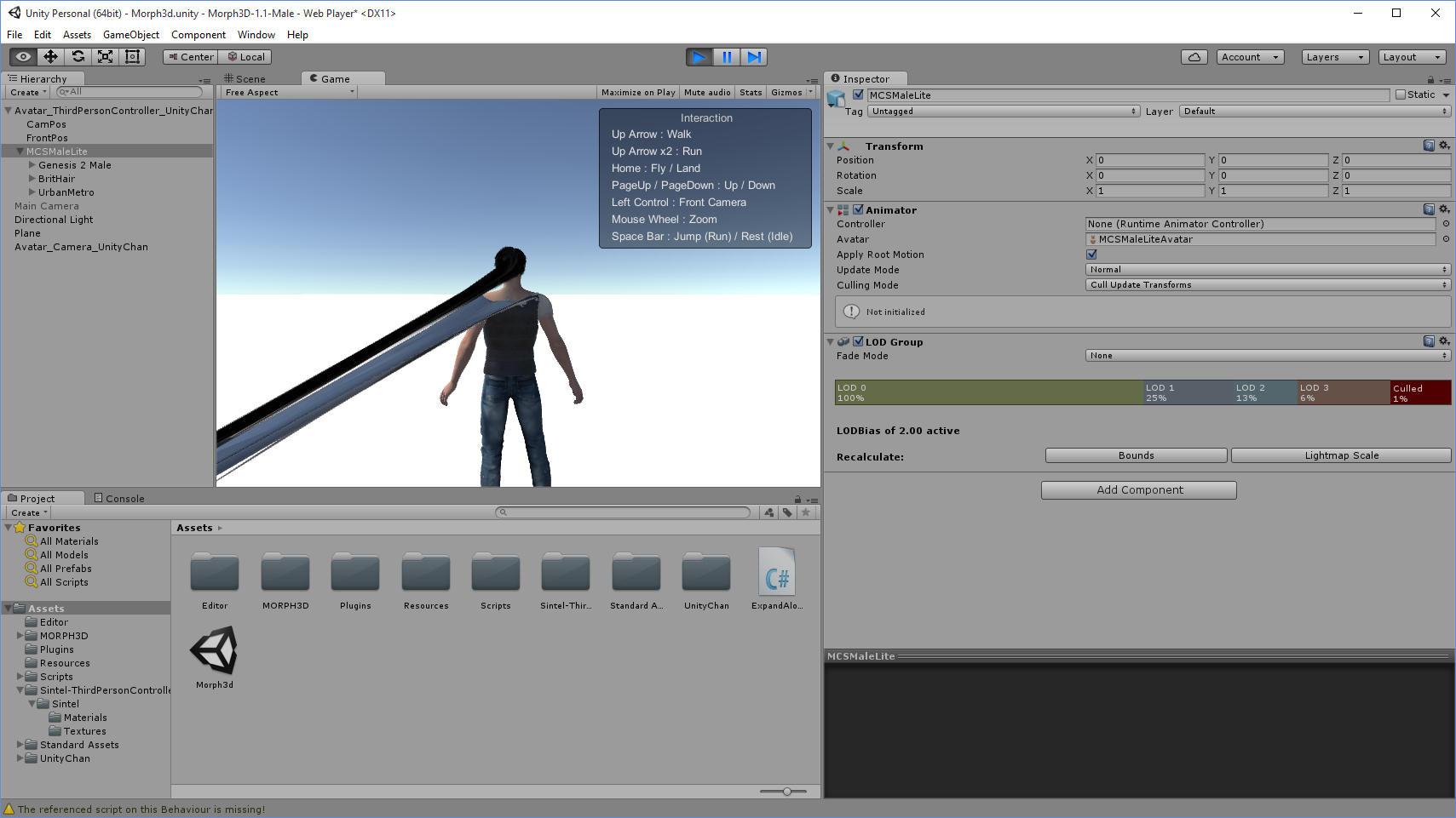 2015-09-19-Unity-MCS-Hotfix-1.01-Texture-Stretch.jpg