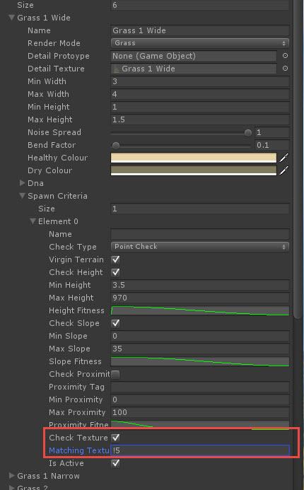 2015-11-24_20-31-36 - Textures.jpg