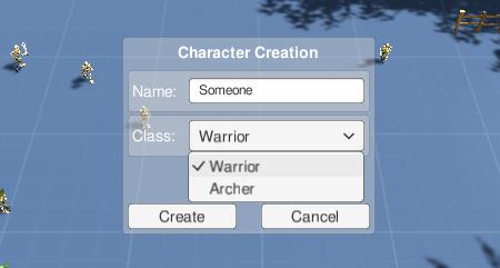 2016-02-15_characterclasses.png