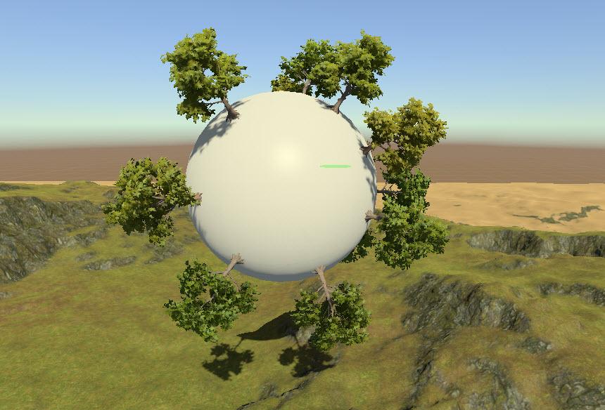 2016-11-16_7-00-45_Sphere.jpg