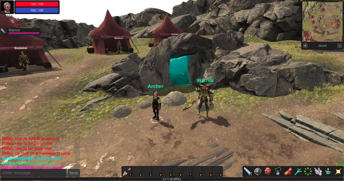 2019-02-06 - instanced dungeons.png