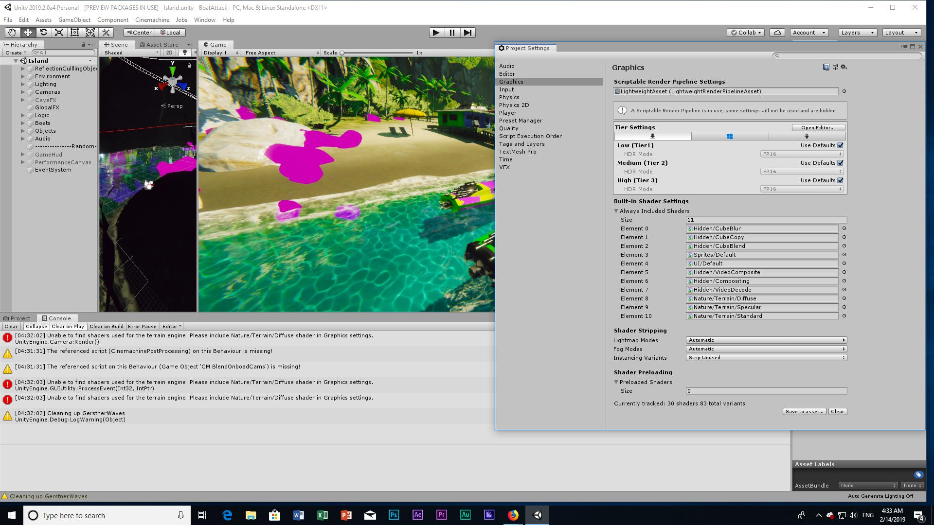Ytd video downloader 3 9 serial key | YTD Video Downloader Pro 5 9