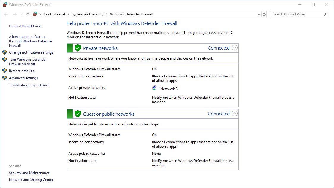 2019-08-13 12_37_14-Windows Defender Firewall.png