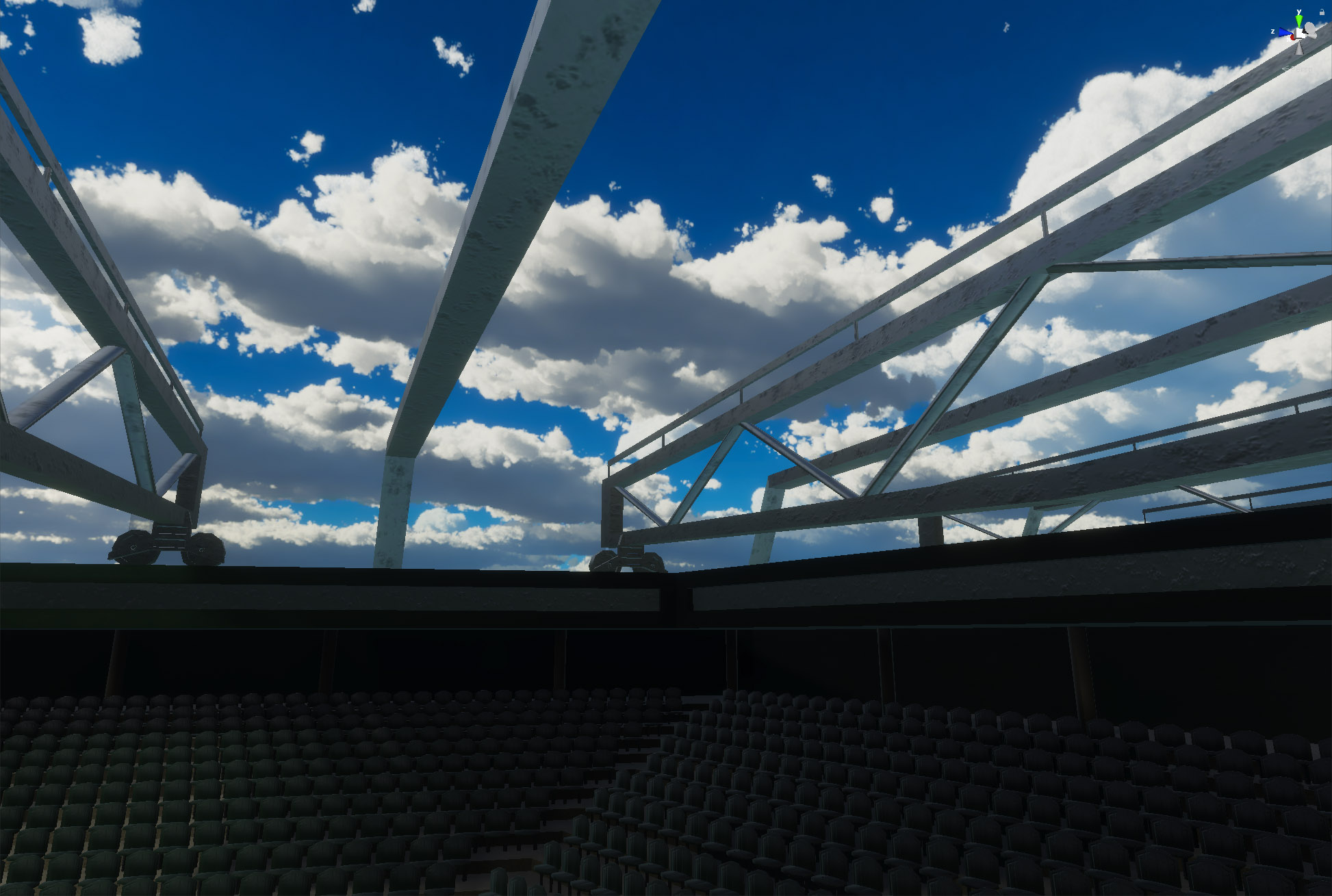 2019-08 - TE4 Stadium - Enlighten.jpg