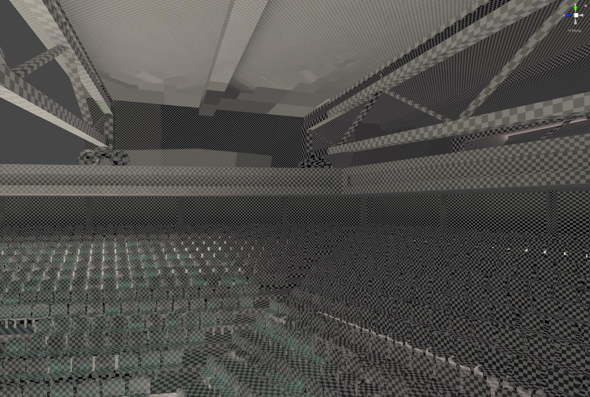 2019-08 - TE4 Stadium - Progressive GPU - Baked Lightmap#3.jpg