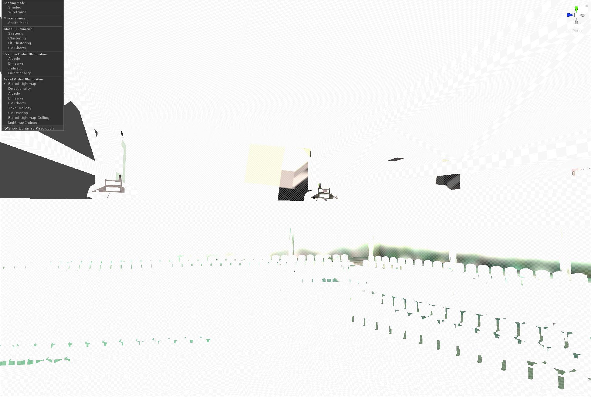 2019-08 - TE4 Stadium - Progressive GPU - Baked Lightmap.jpg