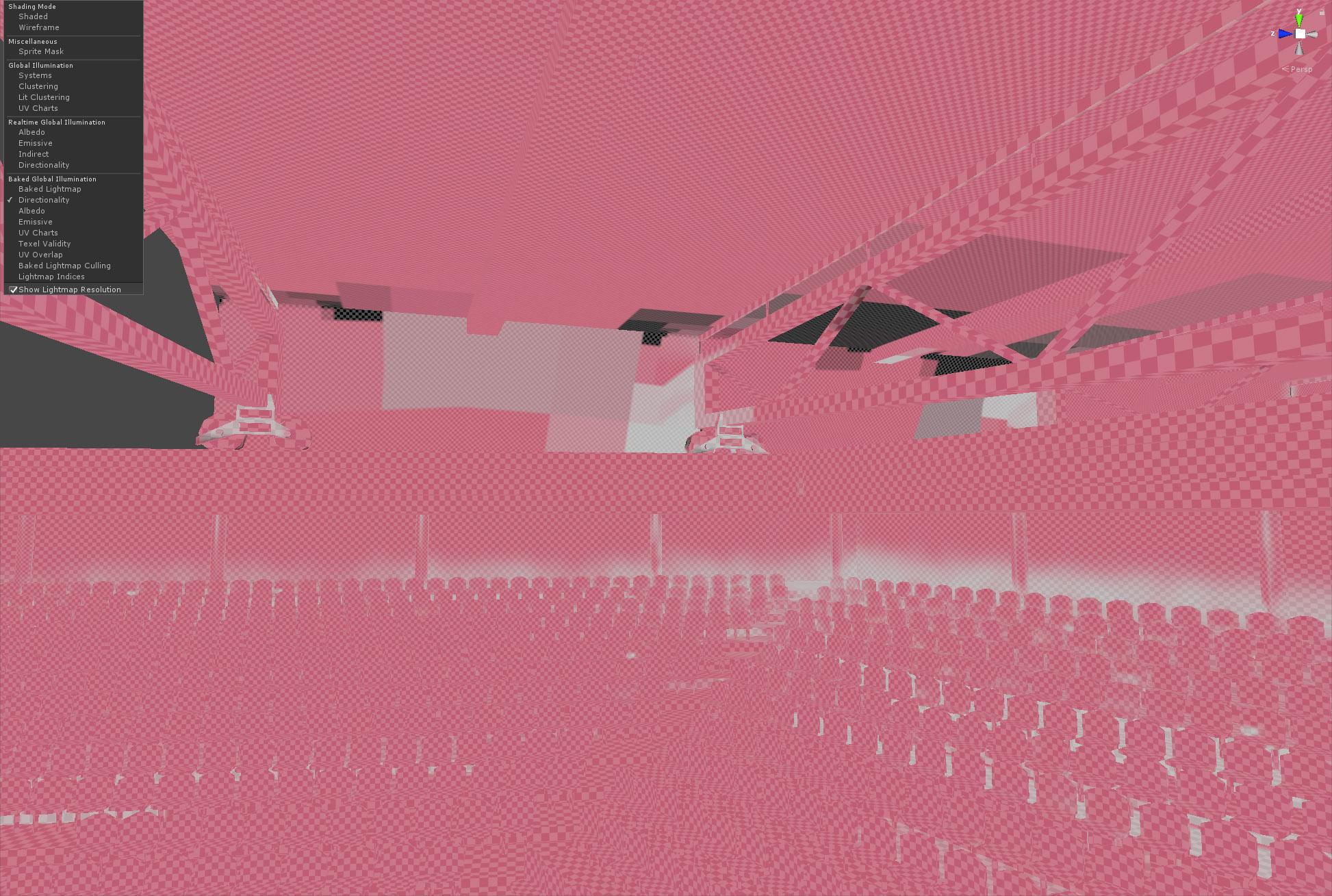 2019-08 - TE4 Stadium - Progressive GPU - Directionality.jpg
