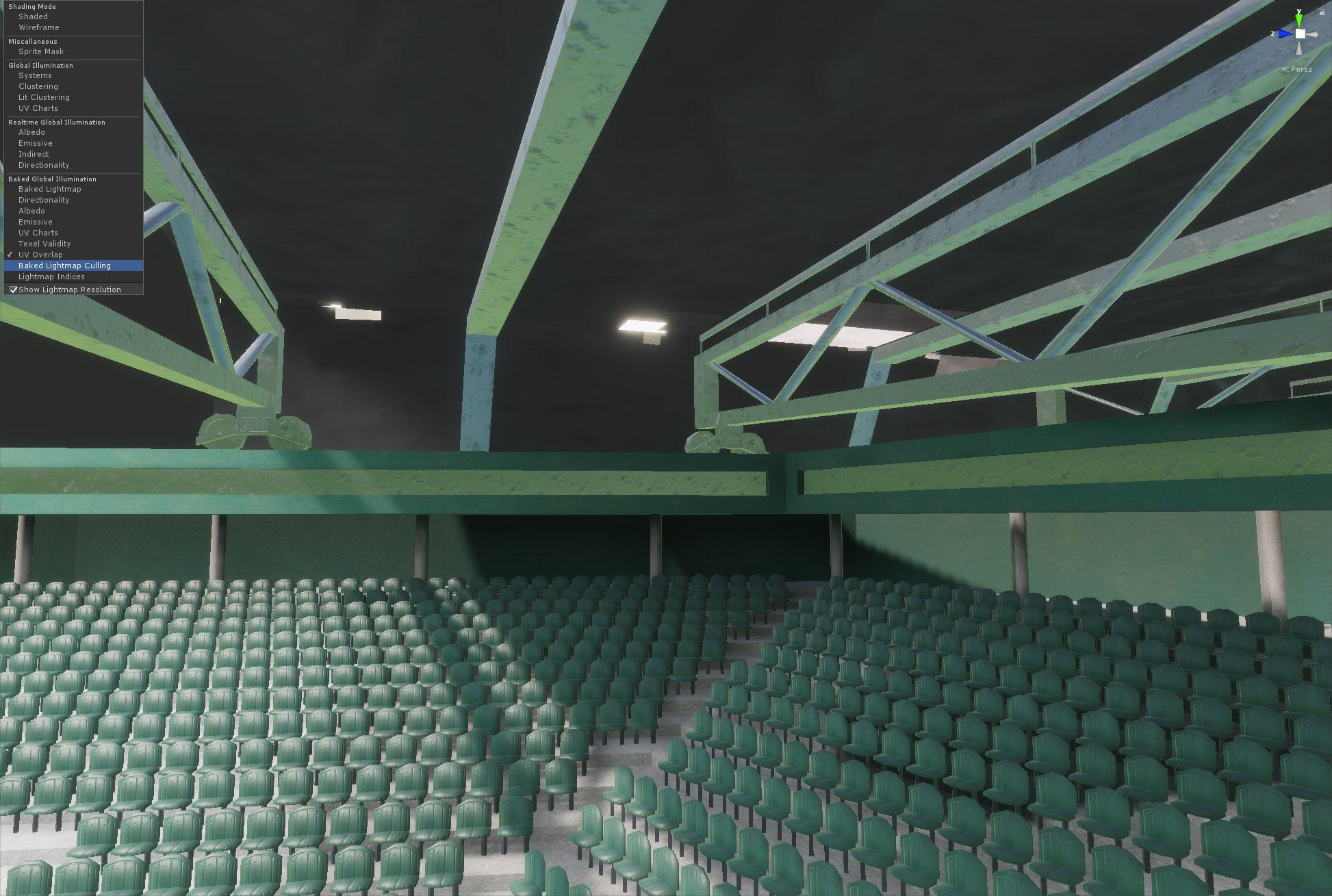 2019-08 - TE4 Stadium - Progressive GPU - UV Overlap #2.jpg