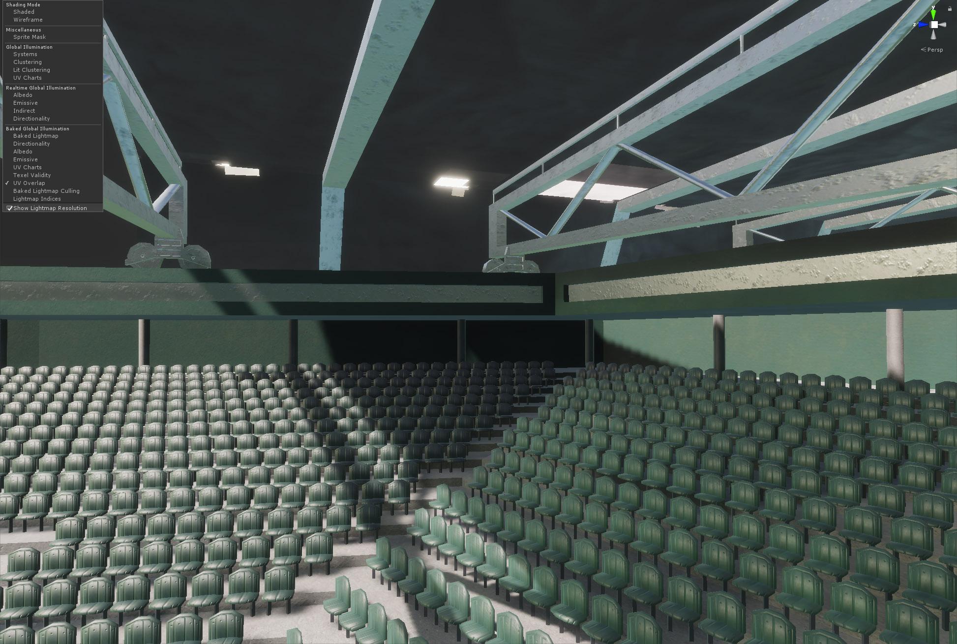 2019-08 - TE4 Stadium - Progressive GPU - UV Overlap#3.jpg