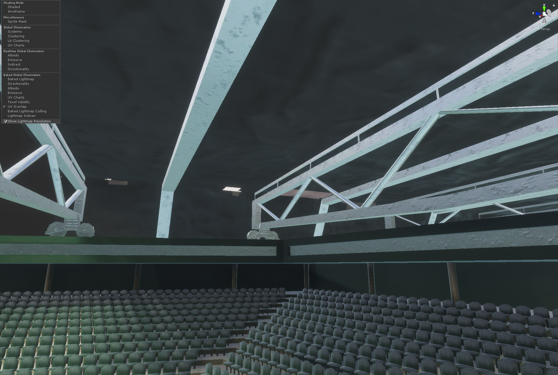 2019-08 - TE4 Stadium - Progressive GPU - UV Overlap.jpg