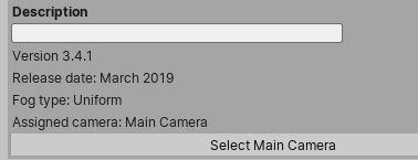 2020-02-24 19_51_29-Clipboard.jpg